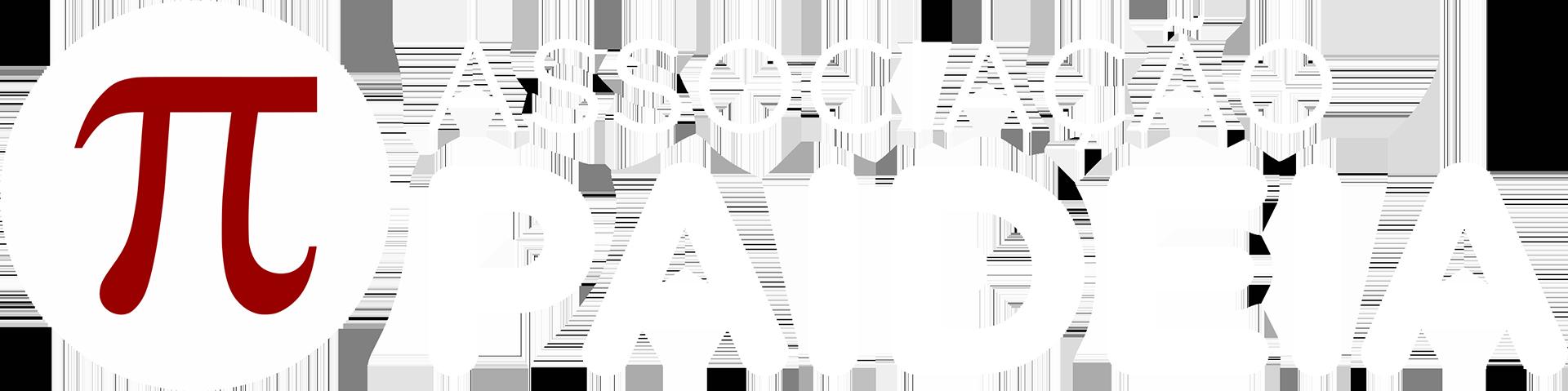 Associação Paideia